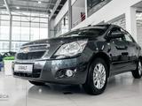 Chevrolet Cobalt, 2 позиция 2021 года за 10 500 y.e. в Фергана
