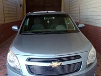 Chevrolet Cobalt, 2 pozitsiya 2013 года за 8 000 у.е. в Toshkent