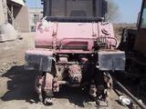 ДТ-75  BT 150 2006 года в Yangiariq tumani
