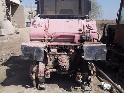 ДТ - 75  BT 150 2006 года за 12 000 y.e. в Янгиарыкский район