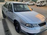 Chevrolet Nexia 2, 3 позиция SOHC 2012 года за ~4 956 y.e. в Карши