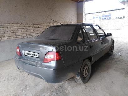 Chevrolet Nexia 2, 2 pozitsiya SOHC 2016 года за 6 800 у.е. в Payariq tumani
