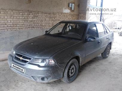 Chevrolet Nexia 2, 2 pozitsiya SOHC 2016 года за 6 800 у.е. в Payariq tumani – фото 3