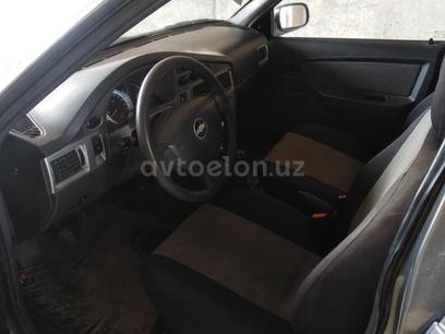 Chevrolet Nexia 2, 2 pozitsiya SOHC 2016 года за 6 800 у.е. в Payariq tumani – фото 4