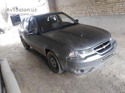 Chevrolet Nexia 2, 2 pozitsiya SOHC 2016 года за 6 800 у.е. в Payariq tumani – фото 7