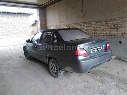 Chevrolet Nexia 2, 2 pozitsiya SOHC 2016 года за 6 800 у.е. в Payariq tumani – фото 8