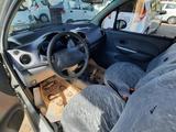 Chevrolet Matiz Best, 3 позиция 2017 года за 6 500 y.e. в Ташкент
