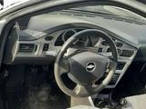 Chevrolet Nexia 2, 2 pozitsiya SOHC 2011 года за ~7 148 у.е. в Qarshi