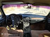 ГАЗ 31029 (Волга) 1995 года за ~3 321 y.e. в Бухара