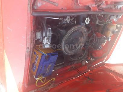 ВАЗ (Lada) 2102 1974 года за ~1 602 y.e. в Самарканд