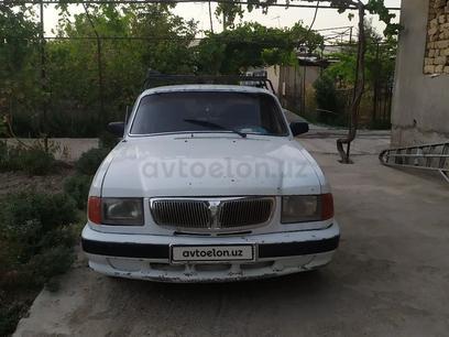 ГАЗ 3110 (Волга) 2000 года за 2 700 y.e. в Ташкент