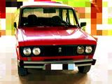 ВАЗ (Lada) 2106 1985 года за 2 500 y.e. в Янгиюль