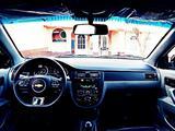 Chevrolet Lacetti, 1 позиция 2019 года за 12 000 y.e. в Наманган