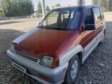 Daewoo Tico 1996 года за 2 400 y.e. в Навои