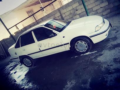 Daewoo Nexia 1997 года за 3 550 у.е. в Buxoro