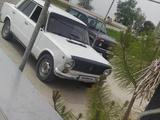 ВАЗ (Lada) 2101 1980 года за ~524 y.e. в Джизак