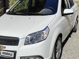 Chevrolet Nexia 3, 4 pozitsiya 2019 года за 9 500 у.е. в Toshkent
