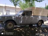 ГАЗ 24 (Волга) 1981 года за ~1 906 y.e. в Багатский район