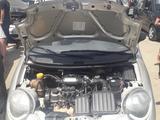 Chevrolet Matiz, 2 pozitsiya 2009 года за ~3 330 у.е. в Qarshi