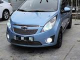 Chevrolet Spark, 3 позиция 2014 года за 6 700 y.e. в Ташкент