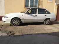 Chevrolet Nexia 2, 4 позиция SOHC 2011 года за 5 500 y.e. в Ташкент
