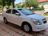 Chevrolet Cobalt, 2 позиция 2014 года за 8 300 y.e. в Ташкент