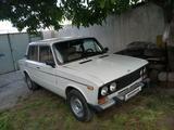 ВАЗ (Lada) 2106 1986 года за ~1 872 y.e. в Денау