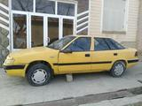 Daewoo Espero 1996 года за ~1 620 у.е. в Samarqand