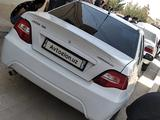 Chevrolet Nexia 2, 4 позиция DOHC 2010 года за 5 600 y.e. в Карши