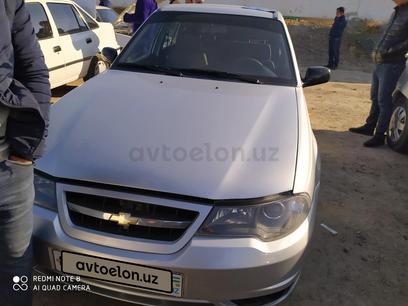 Chevrolet Nexia 2, 2 pozitsiya SOHC 2011 года за 5 000 у.е. в Buxoro