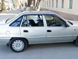 Daewoo Nexia II 2009 года за 5 500 у.е. в Toshkent