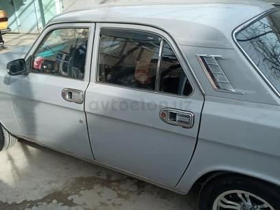 GAZ 2410 (Volga) 1990 года за 3 400 у.е. в Samarqand