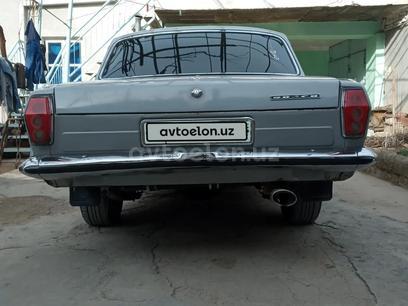 GAZ 2410 (Volga) 1990 года за 3 400 у.е. в Samarqand – фото 3