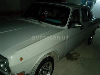GAZ 2410 (Volga) 1990 года за 3 400 у.е. в Samarqand – фото 6