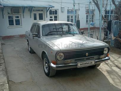 GAZ 2410 (Volga) 1990 года за 3 400 у.е. в Samarqand – фото 7