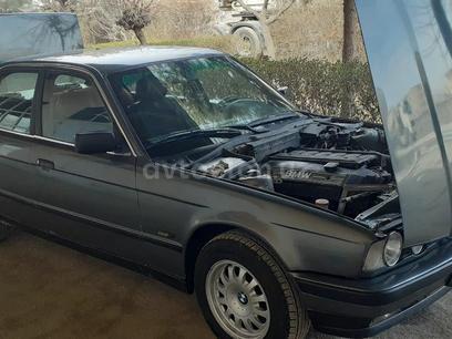 BMW 525 1996 года за 3 500 y.e. в Навои