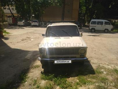 VAZ (Lada) 2101 1981 года за 700 у.е. в Toshkent