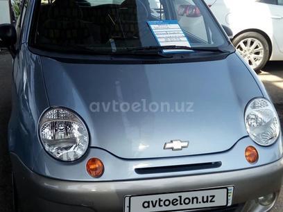Chevrolet Matiz Best, 1 позиция 2016 года за 5 000 y.e. в Ташкент