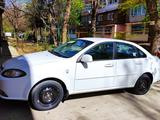 Chevrolet Lacetti, 1 позиция 2021 года за 13 000 y.e. в Ташкент