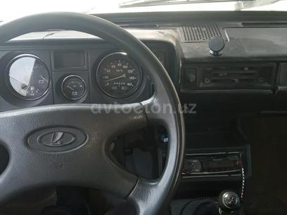 ВАЗ (Lada) 2105 1991 года за 2 000 y.e. в Ташкент