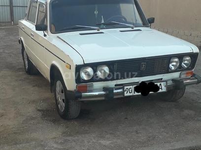 VAZ (Lada) 2106 1978 года за ~1 133 у.е. в Yangiariq tumani