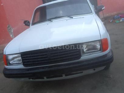 GAZ 31029 (Volga) 1994 года за 2 700 у.е. в Qo'qon