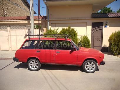 ВАЗ (Lada) 2104 1985 года за 2 000 y.e. в Ташкент