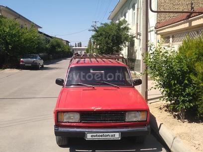 ВАЗ (Lada) 2104 1985 года за 2 000 y.e. в Ташкент – фото 2