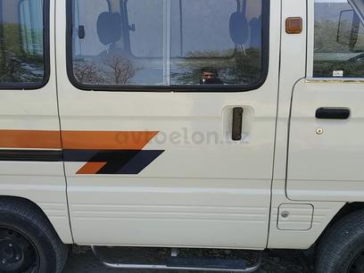 Chevrolet Damas 2008 года за ~4 217 y.e. в Карши