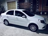 Chevrolet Nexia 3, 4 pozitsiya 2018 года за 9 500 у.е. в Samarqand