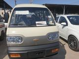 Chevrolet Damas 2019 года за 9 000 у.е. в Toshkent