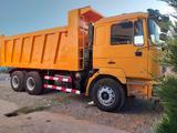 Shacman  336 2013 года за 42 000 у.е. в Toshkent