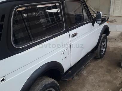 ВАЗ (Lada) Нива 1981 года за ~1 903 y.e. в Ханкинский район