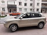 Hyundai Tucson 2007 года за 15 000 y.e. в Ташкент